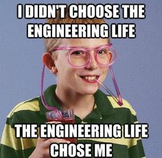 what you can do with an Engineering degree