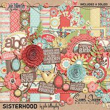 "Photo from album ""Sisterhood."" on Yandex. Heart Template, Butterfly Template, Flower Template, Butterfly Cards, Crown Template, Owl Templates, Applique Templates, Applique Patterns, Digital Scrapbook Paper"