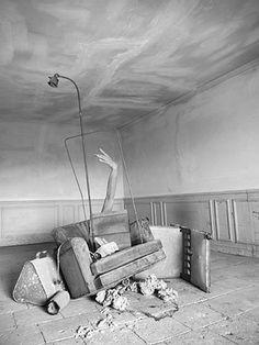 Claudia #Huidobro, Tout contre, #Photographie - #Galerie les Filles du #Calvaire, #Paris,  http://www.artlimited.net/agenda/claudia-huidobro-tout-contre-galerie-les-filles-calvaire-exposition-photographie-paris/fr/7582670