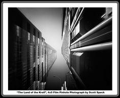 Fine Art Photography by Scott Speck