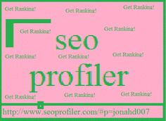 everyone is want to rank up its website and get the best result on search engine so SEOProfiler is the best option. This is the web base tools which never be hang your system. It helps to find your backlinks and remove them. It also provides rank tracking, on page. If you want to save more money and get the biggest discount then use SEOProfiler Coupons, Coupon, Coupon Codes, Promo Code, and Promo Codes which are always available here at Webtechcoupons.