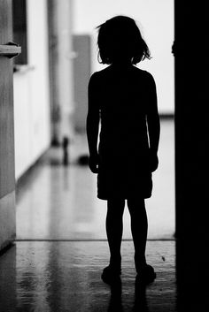 School, Plate 2 by Thomas Hawk, via Flickr