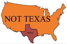 The United States according to Gavin Free. And me