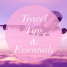 travel-packing-tips-essentials