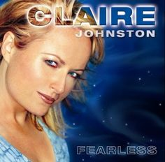 Claire Johnston - Fearless (CD, Album) in the Pop category was listed for on 1 Mar at by bedazzled jewelers in Pretoria / Tshwane High School Years, High School Seniors, Beautiful South African Women, University Of The Witwatersrand, Belinda Carlisle, Dance With You, Summer Rain, Billboard Hot 100, Cd Album