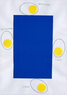 Honza Zamojski, 'Untitled,' 2014, DREI