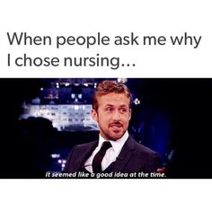 No wonder it has taken you so long. You will never make it to being an RN. You will always be a bedpan jockey.