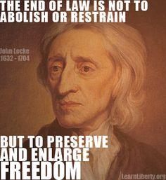 22 Best John Locke Quotes Images Great Quotes John Locke Quotes