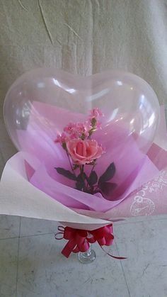 app-098166300s1347237541 Balloon Inside Balloon, Balloon Gift, Balloon Flowers, Balloon Bouquet, Balloon Arrangements, Balloon Centerpieces, Balloon Decorations, Flower Arrangements, Homemade Gifts For Mom