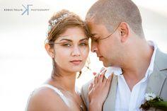Cape_town_wedding_photographer_kobus_tollig (78)