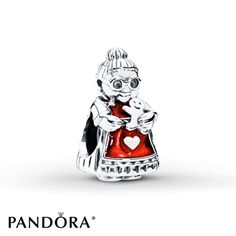 ee289c56c 220 Best Pandora images in 2019 | Pandora charms, Dainty Jewelry ...