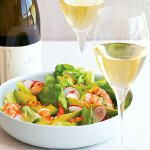 Your wine pairing guide  Make the most of your favorite dishes with the perfect wine companions