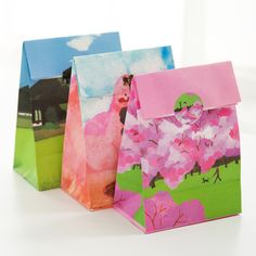 9 sets paper bag living in happiness design gift packaging birthday party Gift Wrap Storage bag From Touchy Style Outfit Accessories ( ) Gift Wrap Storage, Bag Storage, Wrapping Paper Rolls, Gift Envelope, Cute Candy, Picture Gifts, Gift Packaging, Party Items, Simple Gifts