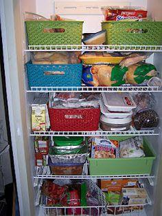 Image result for freezer Food Storage Solution