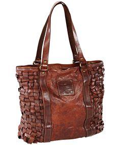 CAMPOMAGGI Tasche  #conleys #bag #fashion