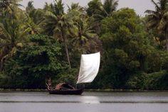 Kerala Houseboat, Houseboat Kerala, Kettuvallam Houseboat, Kerala backwater, Backwater tour Kerala, Kumarakom Houseboat, Alleppey Houseboats, Backwater Kerala