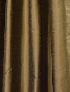 Kitchen Tier Curtain and Valance Set - Halfpricedrapes Beige Pillow Cases, Beige Pillows, Silver Pillows, Pillow Covers, Yellow Crib, Pink Crib, Tier Curtains, Panel Curtains, Valance