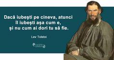 Iubirea poate combate orice fel de prejudecata! #citate