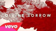 Wyclef Jean - Divine Sorrow (Lyric Video) ft. Avicii - YouTube
