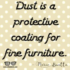 Home Renovation Quotes Mario Buatta Quote - How we Used a to buy and fix up a home. Spray Paint Countertops, Resin Countertops, Painting Countertops, Painting Cabinets, Repainting Kitchen Cabinets, Old Kitchen Cabinets, Knotty Pine Walls, Old Home Renovation, Window Seat Kitchen