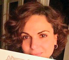 (2) lana parrilla - Twitter Search