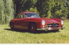Antique & Vintage Car Paint & Body Work in NJ. For #paint & #bodywork on an antique or #classiccar, custom paint jobs, or overall vintage #carrestoration, see the experts at Hullco-Layton Garage in Layton, NJ. http://www.hullcogarage.com/paint-body-work-nj.html