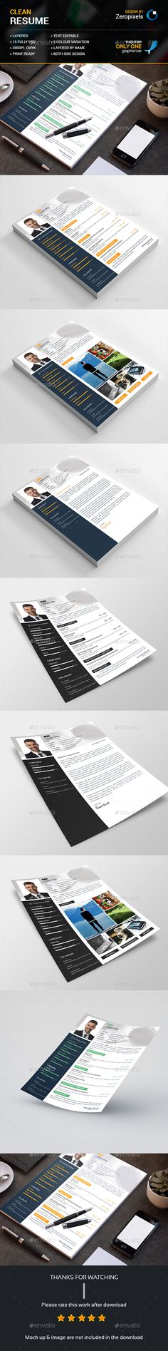 CV Resume Job letter, Psd templates and Cv resume template - net resume