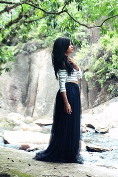 estilo proprio by sir blog voltado ao universo feminino, moda tendencias, unhas, fotografia, comportamento e estilo de vida