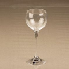 White Wine, Red Wine, Whisky Tumbler, Breakfast Cups, Schnapps, Mulled Wine, Dessert Bowls, Sparkling Wine, Serving Plates