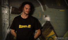 Logo Yellow Shirt! Yellow Shirts, Logo, Mens Tops, T Shirt, Supreme T Shirt, Logos, Tee Shirt, Tee, Environmental Print