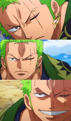 zorojuro*-* Anime Couples Manga, Cute Anime Couples, Manga Anime, Anime Art, Anime Girls, Zoro One Piece, One Piece Anime, Cowboy Bebop Anime, One Piece Chapter