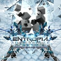Stream Inner State - Cries And Wispers (Entropia Rmx) Sample by Entropia from desktop or your mobile device Whisper, Crying, Entertaining, Trance, Videos, Hush Hush, Trance Music, Video Clip