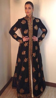 Real Beauty of Bollywood Aishwarya Rai ~ Sha's Inkling