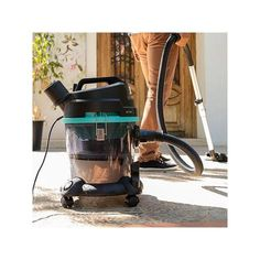 If you are looking for household appliances at the best prices, don't miss the Extractor Cecotec Conga Popstar 2000 Wet&Dry 1400W and a wide selection of small household appliances!  Power: 1400 W  Capacity: 20 L  Characteristics: Water Filter  Functions: Blowing System  Cable length: 7 m  Sound intensity: 69 dB Cable, Wet And Dry, Nars, Filters, Household, Products, Dust Extractor, Congas, Water Filter