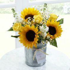 Декорации Для Свадебной Вечеринки, Цветочные Композиции, Свадебные Цветы, Вазы Для Вечеринки
