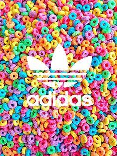 Wallpaper Adidas                                                                                                                                                                                 Más