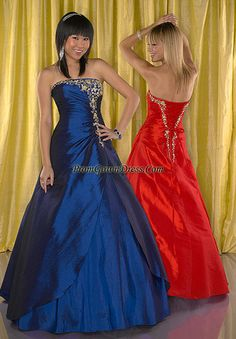 Where to buy cheap prom dresses in atlanta