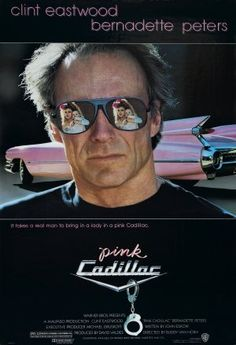 http://en.wikipedia.org/wiki/Pink_Cadillac_(film)