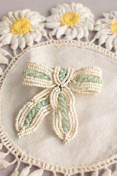 jojo's mint green bow