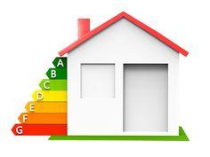 Cum sa obtii un certificat energetic  Incepand din 2020 , clădirile toate e important să poata avea un consum care trebuie sa ajunga cat mai aproape la zero in ceea ce priveste energia. Noua lege adoptata in acest sens, impune obligativitatea de a afişa certificatele chiar pe clădirile care sunt in proprietatea acestora sau in adm...  https://articole-promo.ro/cum-sa-obtii-certificat-energetic/