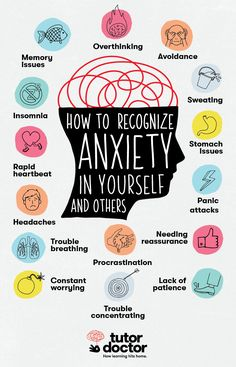 Who anxiety pictures prayer.Office Stress Relief Ideas anxiety tips blood pressure.Stress No Trabalho. Health Anxiety, Anxiety Tips, Anxiety Help, Stress And Anxiety, Anxiety And Depression, Anxiety Facts, Things To Help Anxiety, Med School, Psychology Facts