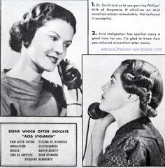 Vintage Hairstyles Vintage Hairstyle Inspiration-Hairstyles for April 1937 Debs Hairstyles, Vintage Hairstyles, Vintage Outfits, Vintage Fashion, Vintage Style, Good Ol Times, 1930s Hair, Models, Vintage Designs