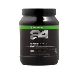 Nutrición Herbalife 24 H Sport