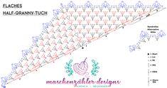 Crochet Pouch, Crochet Wool, Crochet Mittens, Crochet Tunic, Freeform Crochet, Crochet Scarves, Crochet Clothes, Crochet Pattern, Shawl Patterns