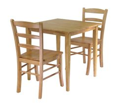 100+ Small Wood Kitchen Table and Chairs - Kitchen Decorating Ideas On A Budget Check more at http://cacophonouscreations.com/small-wood-kitchen-table-and-chairs/