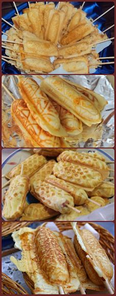 Crepes, Coffee Break, Waffles, Food And Drink, Low Carb, Yummy Food, Bread, Cooking, Breakfast