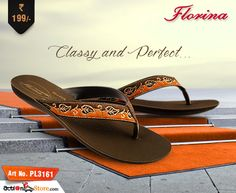 This classy design from the house of #Action will surely turn you into a fashionista. Checkout here