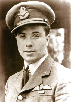 "P/O Eric S. Lock 41Sqn - 17th November. ""Scrambled with 'A' Flight at around 0930, we encountered a large group of Bf109's at 25000 feet just north of the Thames Estuary and engaged them."" It started off well, Lock added to his tally with two 109's destroyed before he himself was shot down by the fighters of JG54. He crashed at Martlesham Heath and Lock was severely wounded in his left arm and both legs. He was trapped in his crashed Spitfire (P7554) for two hours before being taken to…"