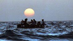 Los exilios y la recurrente conflictividad política en Latinoamérica | Foreign Affairs Latinoamérica |