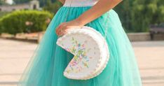 These Cake Purses Are Insanely Cute — And Won't Ruin Your Diet - Delish.com